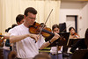 SCOTT MAD. NO LIKE CPE BACH. (SLSQ Summer Chamber Music Seminar 2010)