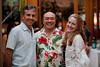Roman Borys, Jamie Parker and Lesley Robertson (SLSQ Summer Chamber Music Seminar 2010)