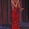 Singer Kelly King performs at the 28th Annual Thousand Gowns