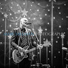 Smashing Pumpkins Beacon Theatre (Tue 4 5 16)_April 05, 20160413-Edit-Edit