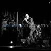 Smashing Pumpkins Beacon Theatre (Tue 4 5 16)_April 05, 20160323-Edit-Edit