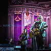 Smashing Pumpkins Beacon Theatre (Tue 4 5 16)_April 05, 20160197-Edit-Edit