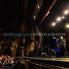 Smashing Pumpkins Beacon Theatre (Tue 4 5 16)_April 05, 20160140-Edit-Edit