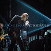 Smashing Pumpkins Beacon Theatre (Tue 4 5 16)_April 05, 20160265-Edit-Edit