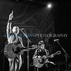 Smashing Pumpkins Civic Opera House (Thur 4 14 16)_April 14, 20160059-Edit-Edit