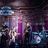 Smashing Pumpkins Civic Opera House (Thur 4 14 16)_April 14, 20160113-Edit-Edit