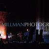 Smashing Pumpkins Civic Opera House (Thur 4 14 16)_April 14, 20160029-Edit-Edit