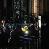 Smashing Pumpkins Civic Opera House (Thur 4 14 16)_April 14, 20160074-Edit-Edit