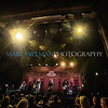 Smashing Pumpkins Civic Opera House (Thur 4 14 16)_April 14, 20160093-Edit-Edit