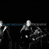 Smashing Pumpkins Civic Opera House (Thur 4 14 16)_April 14, 20160028-Edit-Edit