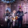 Smashing Pumpkins Civic Opera House (Thur 4 14 16)_April 14, 20160107-Edit-Edit