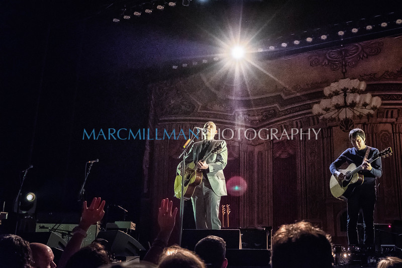 Smashing Pumpkins Saenger Theatre (Fri 4 22 16)_April 22, 20160053-Edit-Edit