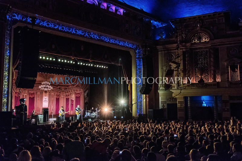Smashing Pumpkins Saenger Theatre (Fri 4 22 16)_April 23, 20160154-Edit-Edit