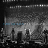 Smashing Pumpkins Saenger Theatre (Fri 4 22 16)_April 23, 20160180-Edit-Edit