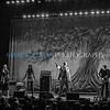 Smashing Pumpkins Saenger Theatre (Fri 4 22 16)_April 23, 20160180-Edit-Edit