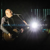 Smashing Pumpkins Saenger Theatre (Fri 4 22 16)_April 22, 20160011-Edit-Edit