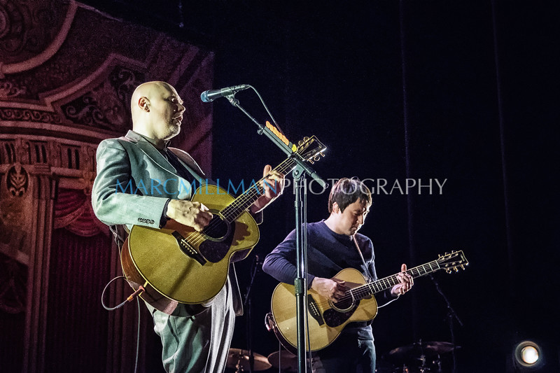 Smashing Pumpkins Saenger Theatre (Fri 4 22 16)_April 22, 20160076-Edit-Edit