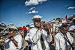 Smitty Dee's Brass Band (Fri 5 4 12) :