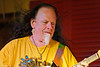 Smokin' Joe Kubek : Smokin' Joe Kubek and Bnois King at Biscuits and Blues on April 3, 2012.   If you are an artist and want any of these photos cleaned up for your use, I am happy to do it - no charge. All photos are free - just hit the download button.
