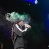 Snoop Dogg 25th Anniversary of Doggystyle, Apr 19, 2019 at Oracle Arena