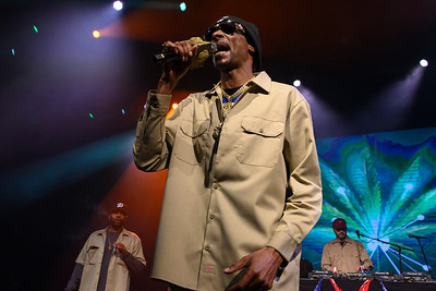 Snoop Dogg 079
