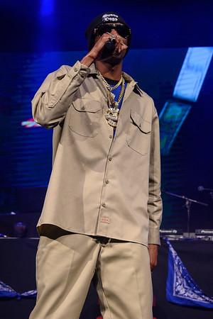 Snoop Dogg 015