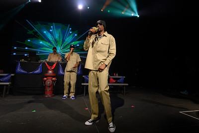 Snoop Dogg 061