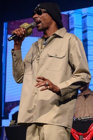 Snoop Dogg 021