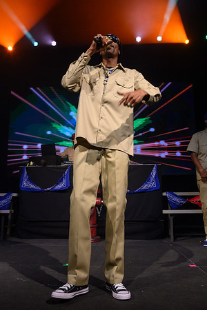 Snoop Dogg 069
