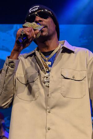 Snoop Dogg 017