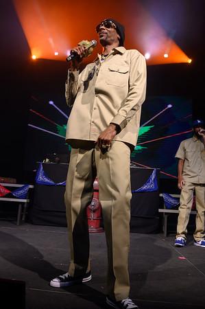 Snoop Dogg 068