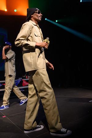Snoop Dogg 071