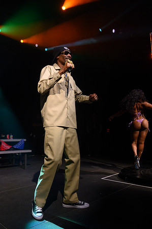 Snoop Dogg 076