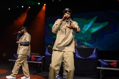 Snoop Dogg 055