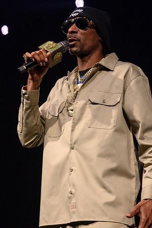 Snoop Dogg 030