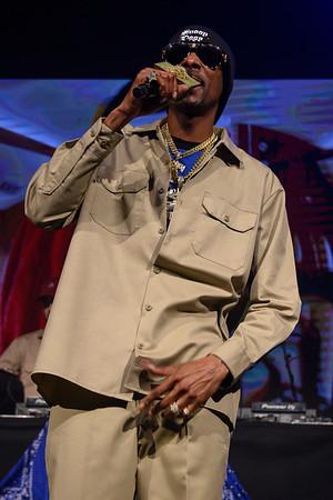 Snoop Dogg 011