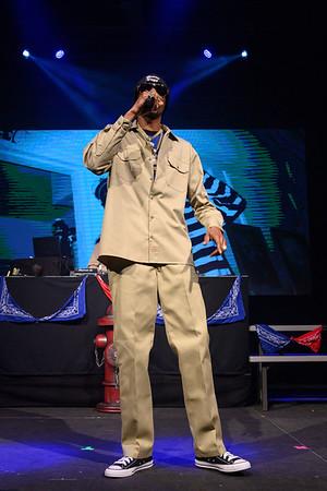 Snoop Dogg 012