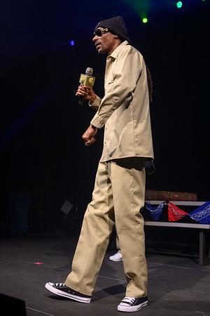 Snoop Dogg 089