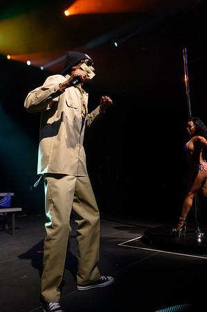 Snoop Dogg 075