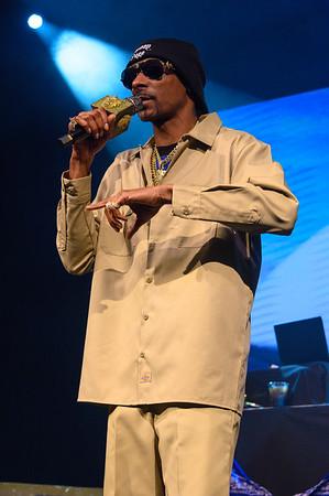 Snoop Dogg 025