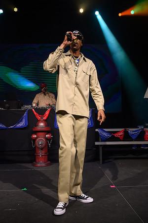 Snoop Dogg 070
