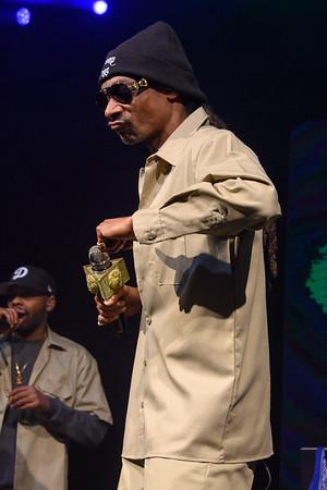 Snoop Dogg 087
