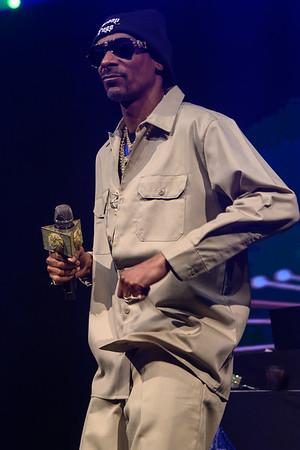 Snoop Dogg 086