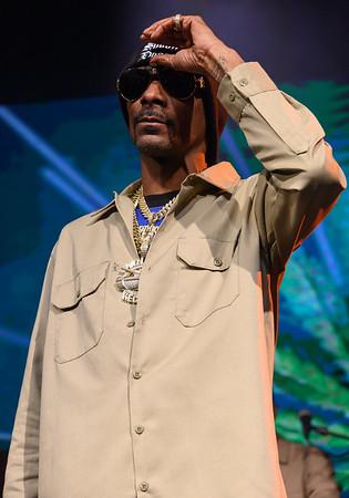Snoop Dogg 036