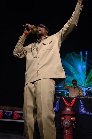 Snoop Dogg 064
