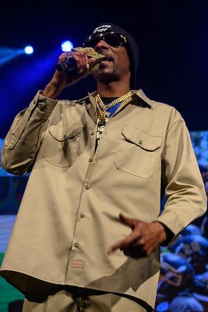Snoop Dogg 010