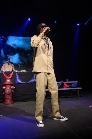 Snoop Dogg 014