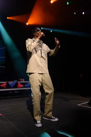 Snoop Dogg 077