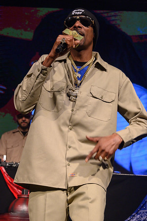 Snoop Dogg 020