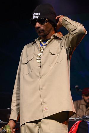 Snoop Dogg 035